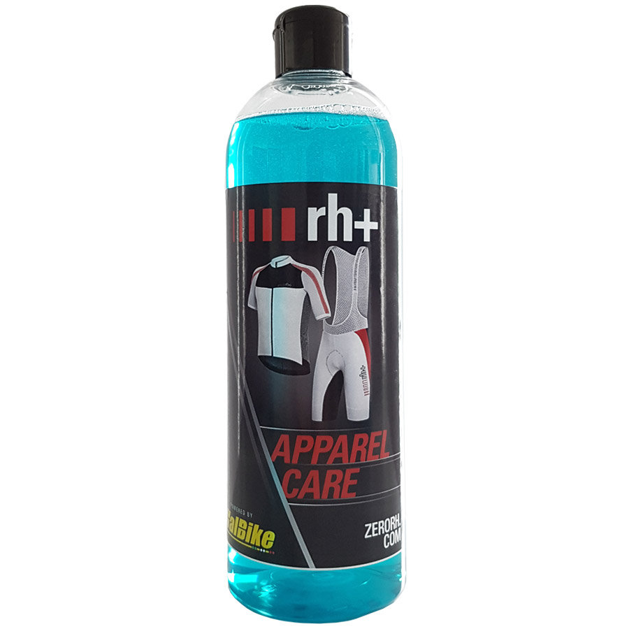 Rh+ Apparel Care Detergent 750 ml
