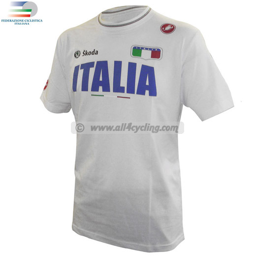 2013 Italian National T-Shirt