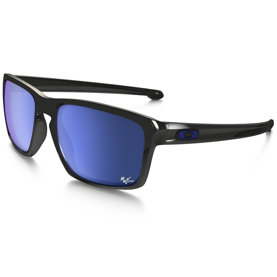 Oakley Sliver Sunglasses Moto GP